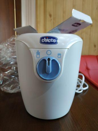 Нагреватель для бутылочек и детского питания