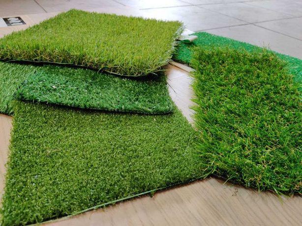 Штучна трава. Искуственная трава. Безкоштовна  доставка