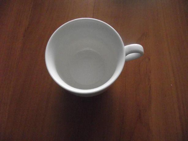 Filiżanki porcelanowe do espresso