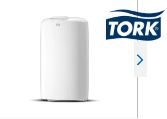 Kosz pojemnik na odpady TORK B1 50L
