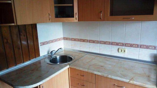Сдам 2-комнатную квартиру на Бородинском