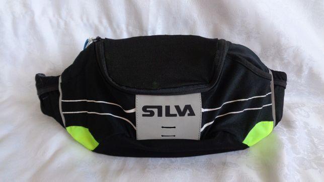 SILVA -Szwedzki pas biodrowy, biodrówka