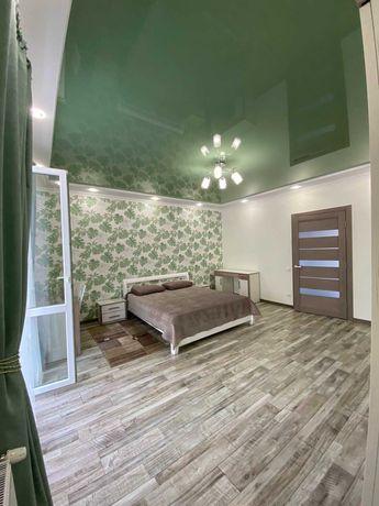 Оренда квартири в Новобудові