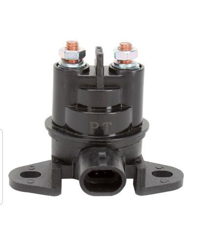 Przekaźnik rozrusznika skuter wodny Sea doo XP HX RX GSX GTX GTS SPX