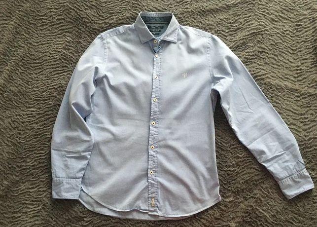Marc O'Polo - zestaw 2 koszule, rozmiar M