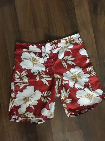 Продам пляжные шорты