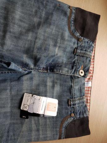 Sprzedam nowe spodnie ciążowe C&A