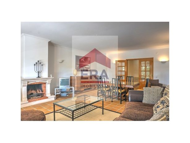 Apartamento 3 quartos Óbidos Praia D´El Rey