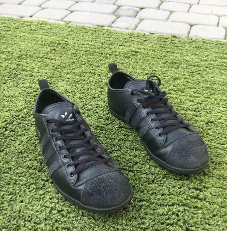 Продам кроссовки, макасины, туфли Adidas Original