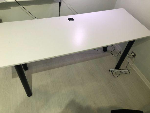 biurko gamingowe yrke