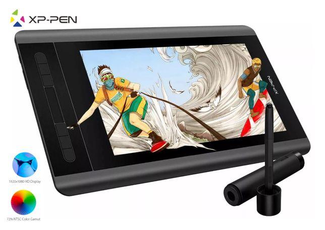 Графический планшет XP-PEN Artist 12