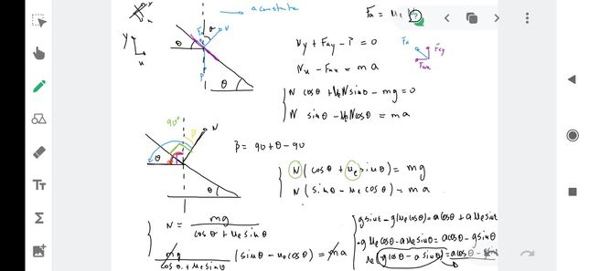 Explicações de  Matemática e Fisica Química- Alameda