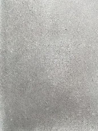 Фотофон светлый бетон 80 на 90