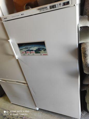 Zamrażarka Bosch szufladowa
