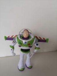Figurka Buzz Astral