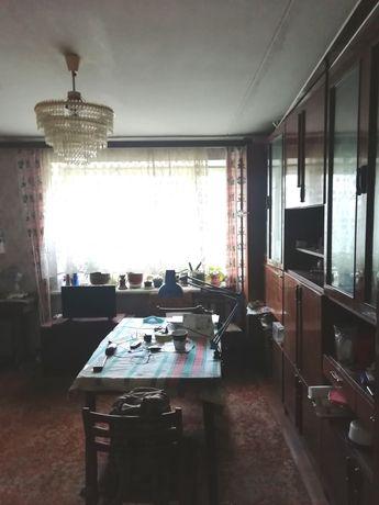 Продається 3 к кв по вул. ЯНГЕЛЯ