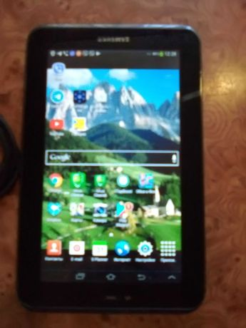 Продаю Планшет Samsung Galaxy Tab 2 7.0 P3113 8Gb