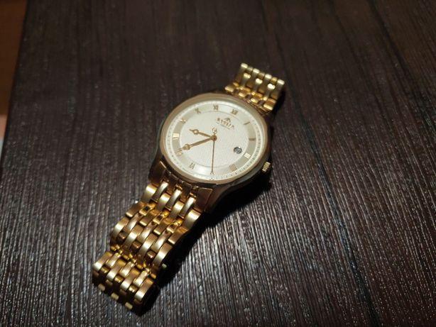 Часы Appella 4297