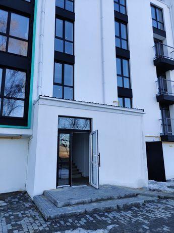 Продам 2-х комнатную квартиру ЖК Белый шоколад City Lake