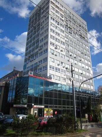 Wynajme biuro w Łódzi ul Piotrkowska nr 270