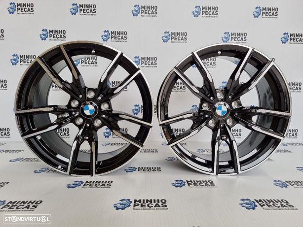 """Jantes BMW 792 M em 18"""""""