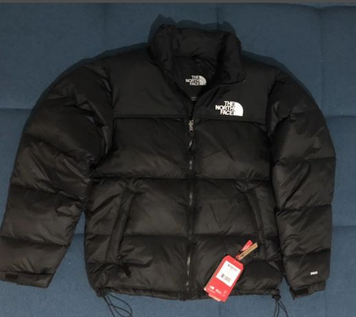 The North Face 700 (Tnf/Nike/Adidas/stone island)