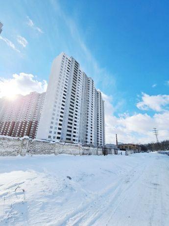 ЖК Навигатор Балтийский 23 продам 3к квартиру в Оболонском районе