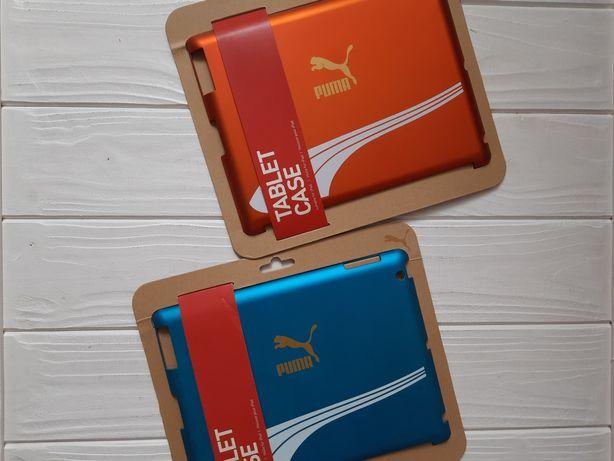Чехол / накладка / бампер для iPad