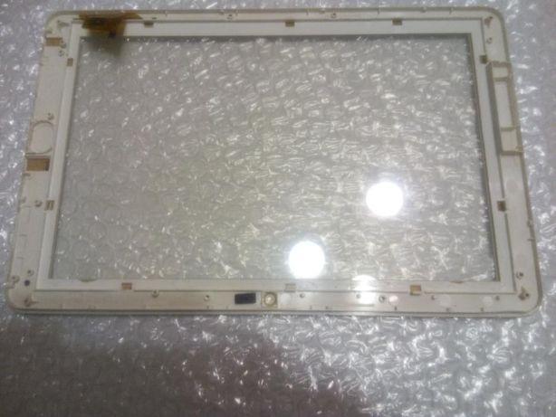 Сенсор 101050-01A-V1 / 101075-01A-V1 для U30GT с рамкой