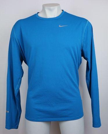 Nike Running bluza do biegania termoaktywna koszula XL