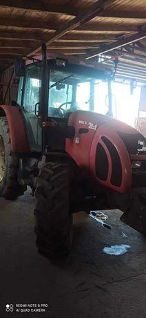 Ciągnik rolniczy ZETOR FORTERRA 11441