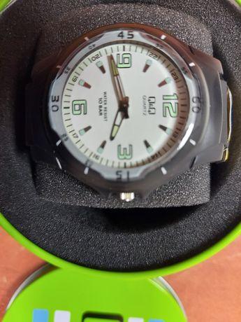 Zegarek młodzieżowy q&q