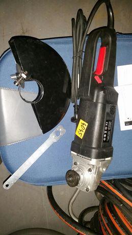 Szlifierka kątowa 230mm 2000W