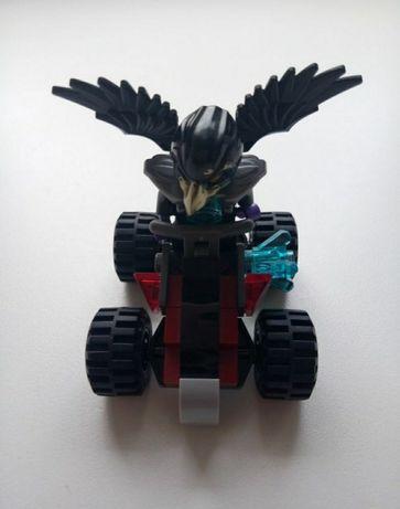 LEGO Chima оригинал 30254