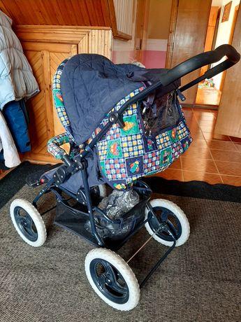 Візок,коляска,прогулка дитяча