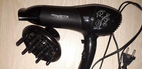 Фен Rowenta Ionic cv 4555