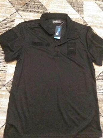 Продам футболки M-Tac