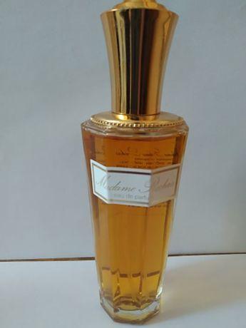 Perfumy Madame Rochas Eau De Perfum Spray 100ml