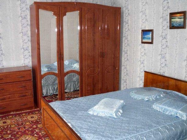 СДАМ СВОБОДНО Дом 80 м2. под ключ Приморск Азовское море  без соседей