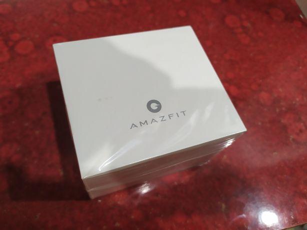 Часы MI Amazfit BIP