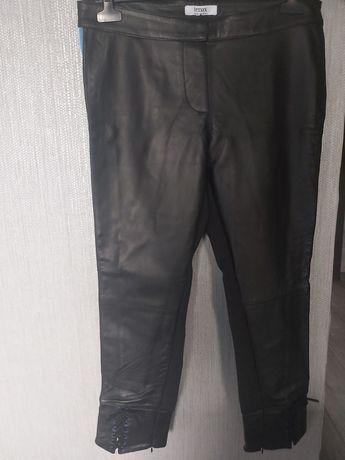 Spodnie włoskie Tenax