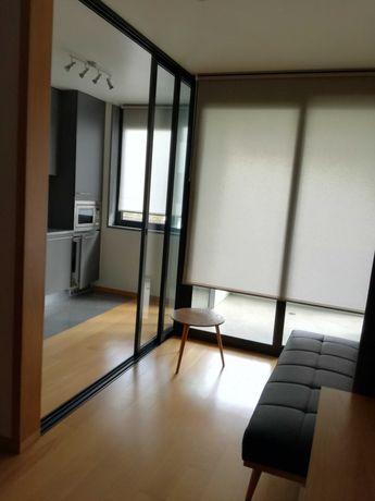 Estúdio T0 - Mondego Residence - perto Polo II