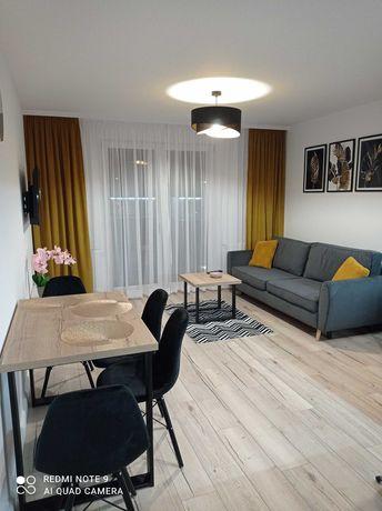 Apartament Mazury Węgorzewo noclegi.
