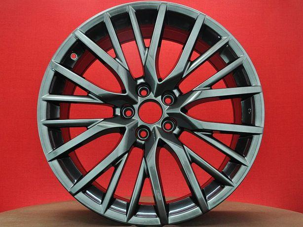 FELGI R17 5x114,3 LEXUS NX RX UX ES GS IS Toyota Rav4 Avensis 3 Camry