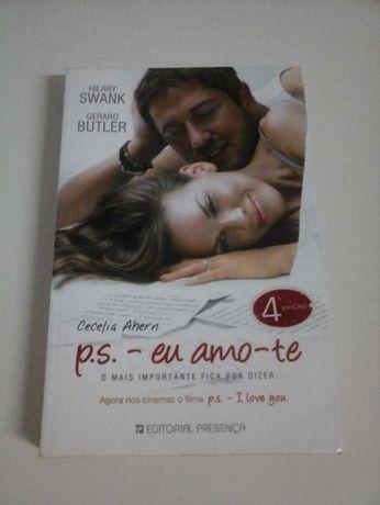 Livros a 7€ em Ponte de Sor