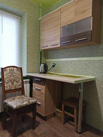 Продаж квартири у Стрию