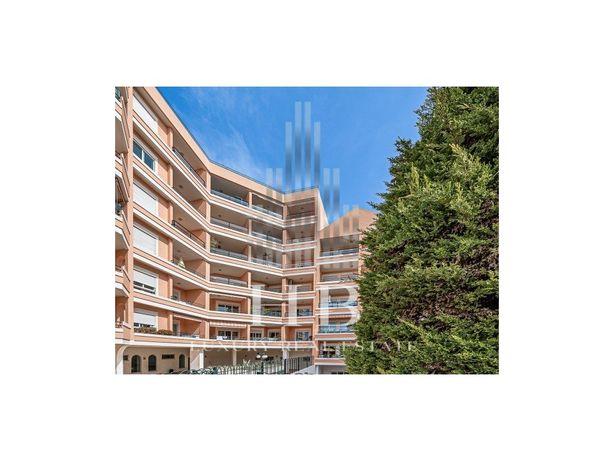 Apartamento T3 no Junqueiro - Condomínio Riviera