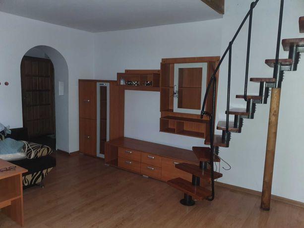 Dom Bydgoszcz Różana