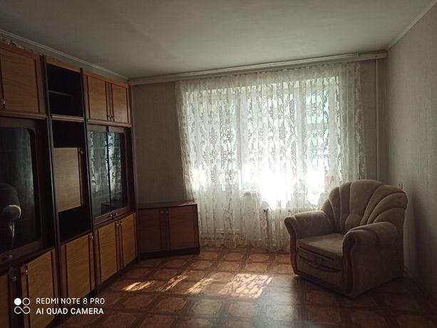 Продаю квартиру, 2 кімнати, м.Могилів Подільський