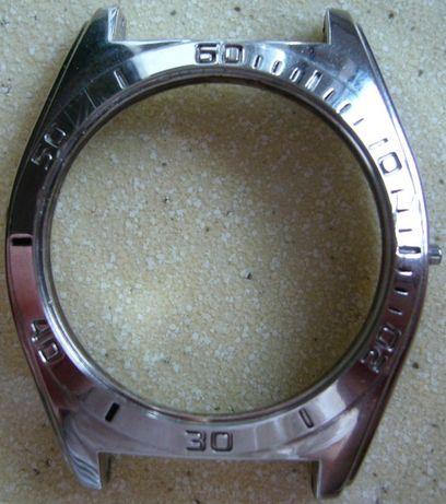 Koperta zegarka